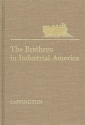 the brethren essays The brethren is a 1904 novel by h rider haggard set during the crusades references external links complete book at project gutenberg.