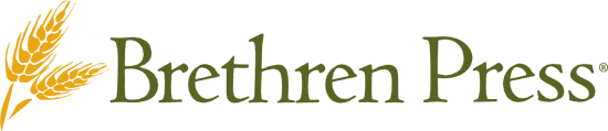 Brethren Press Coupons & Promo codes